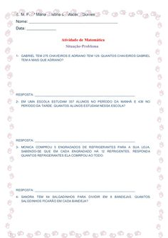situaes-problema-docx-100927020608-phpapp02-thumbnail-4.jpg (768×1087)