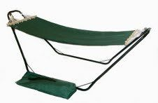 Special Offers - World Outdoor Products HAMMOCK MASTER Hammock and Stand Combination with Storage Bag and Carry Strap - In stock & Free Shipping. You can save more money! Check It (November 26 2016 at 06:57AM) >> http://gardenbenchusa.net/world-outdoor-products-hammock-master-hammock-and-stand-combination-with-storage-bag-and-carry-strap/