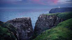 Newfoundland and Labrador, Canada – Official Tourism Website