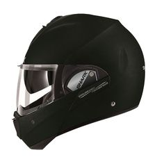 The #Shark Evoline 3 ST is perfect for riders looking for a trendy modular helmet, as it can be worn with the chin bar in the open position. Light in weight, this helmet comes with an auto-up system that allows you to open the chin bar with one hand. Now available at #MotozielRetail! #onlineshopping   #helmets  #onlinestore   #travel   #shopping