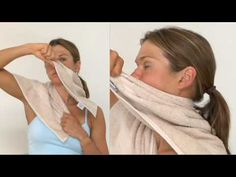 1000 images about neckcuello on pinterest  neck pain