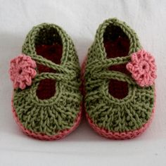 Free Crochet Hats for Newborns | free crochet patterns for baby booties for boys ,