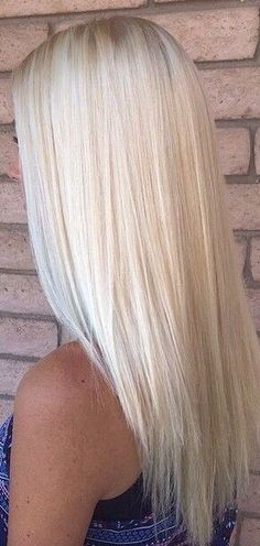 Shop our online store for blonde hair wigs for women.Blonde Wigs Lace Frontal Hair White Blonde Highlights From Our Wigs Shops,Buy The Wig Now With Big Discount. White Blonde Highlights, Hair Highlights, Blonde Balayage, Frontal Hairstyles, Wig Hairstyles, Wedding Hairstyles, Hairstyles Videos, Simple Hairstyles, School Hairstyles