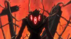 Soul Eater: Asura