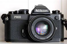 fbfbd7ee7f Οι 13 καλύτερες εικόνες του πίνακα cameras