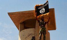 Terrorhelfer: IS-Akten belasten Islamisten in Deutschland - SPIEGEL ONLINE - DER SPIEGEL