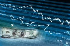 Stock Market Basics #Stock #Market #Basics