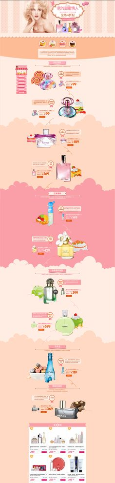 Ecommerce Web From China.