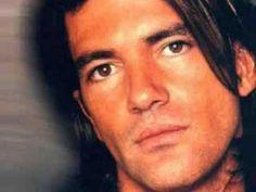 Antonio Bandera & Ana Belen No se porque te quiero                                        Loading...