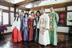 Dream without Limits : Scarlet Heart Ryeo Behind the scenes Moon Lovers Quotes, Moon Lovers Drama, Scarlet Heart Ryeo Cast, Scarlet Heart Ryeo Wallpaper, Ji Soo Actor, Kang Haneul, Korean Drama Series, Lovers Pics, Moonlight Drawn By Clouds