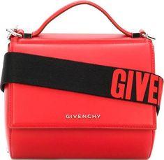 f3d5eb45bfc Follow me on Instagram for daily fashion inspiration  luxurynextseason  Givenchy Pandora Mini