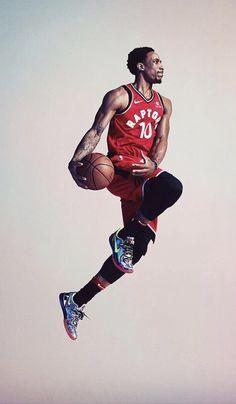 Basket ball photography hoop 58 Ideas for 2019 Fantasy Basketball, Basketball Art, Basketball Pictures, Basketball Legends, Basketball Shoes For Men, Basketball Players, Toronto Raptors, Baskets, Basketball Photography