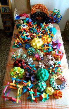 Origami - Just wow!