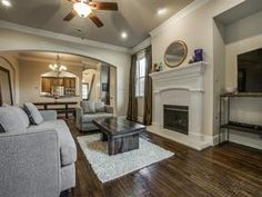 3 bedroom house for sale in dallas tx modern green house