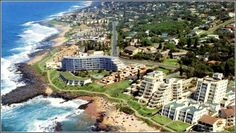 About Ballito : Ballito Statistics North Coast, East Coast, Beautiful Places To Visit, Beautiful Beaches, Kwazulu Natal, The Beautiful Country, Adventure Is Out There, Countries Of The World, Holiday Destinations