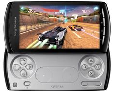 The Xperia Play is one of the most interesting device in Sony's line of smartphones. It closely resembles the PS Go but it is in fact considered a phone before a gaming device. This Playstaion phone is a unique representation that smartphone are slowly replacing single function devices such as cameras, portable gaming units, and GPS receivers. But before we give too much credit to the Xperia Play, let's take a closer look and see if it's worthy of taking over portable gaming.