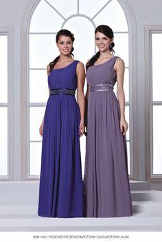 victorian lilac - Goog...