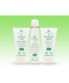 $66 Pack BIEN ETRE bio pour corps  http://shop.adamence-cosmetics.com/fr/soins-corps-bio/29-pack-bien-etre-bio.html  #beauty #bio #natural #discount