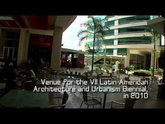 Come and experience #Medellin, #Colombia - BUREAU 2012 FINAL ING sin salud. Medellín Travel *Guía oficial de Viajes*