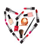 Georgina Shotter - AVON PRP - Beauty 2 Business - join my Avon team as a representative today! Online Beauty Store, Avon Representative, Beauty Shop, Health And Beauty, How To Make Money, Cosmetics, Extra Money, Opportunity, Goal