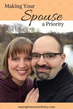 marriage | marriage tips | husband | how to spend time with my husband | husband | parenting | marriage tips | how to make marriage a priority | how to be a good wife | how to spend more time with my spouse | spouse | date night