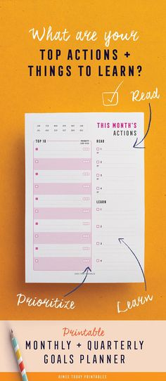 Cornell Note Template Printable Note Inserts Productivity SHOP - cornell note