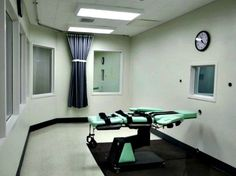 AUSTIN, Texas -- On Wednesday evening at the Texas State Penitentiary at Huntsville, Willie Trottie, 45, was executed by lethal injection after he unsuccessfully tried to petition the United States Supreme Court in an appeal that challenged the drugs used by Texas to carry out lethal injections. Trottie's execution was the eighth in Texas so far this year.