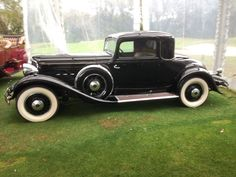 114 Best reo ( 1905 - 1936 ) images in 2019 | Vintage cars