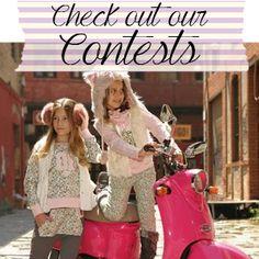 Διαγωνισμοί Easter, Blog, Vintage, Style, Fashion, Swag, Moda, Fashion Styles, Easter Activities