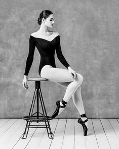 Eleonora Sevenard Элеонора Севенард, Bolshoi Ballet Большой театр - Photographer Alexander Yakovlev Александр Яковлев