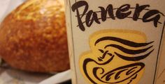 Panera Bread Says Artificial Food Additives are Stale, Sets 2016 Deadline for 'Clean' Menu. Chipotle isn't the only fast food restaurant making big moves towards healthier food options. Panera Bread has announced that it's moving away from more than 150 food additives on its menu. The chain will be removing controversial ingredients including artificial colors, artificial flavors, preservatives and monosodium glutamate.