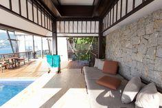 Banyan Tree Cabo Marqués (Acapulco, Guerrero) - Hotel - Opiniones y Comentarios - TripAdvisor