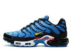 14 Best Nike air max very nice images | Nike air max, Air