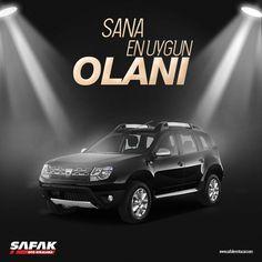 Sana En Uygun Olanı!  #safak #safakrentacar #rent #car #oto #kiralama #keyif #sürüs #renault #megane www.safakotokiralama.com.tr Social Media, Social Networks, Social Media Tips