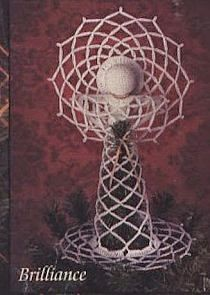 Moje schematy aniołków - nula - Picasa Web Albums na Stylowi.pl Crochet Christmas Decorations, Plant Hanger, Dream Catcher, Decoupage, Cross Stitch, Diy, Albums, Holidays, Google
