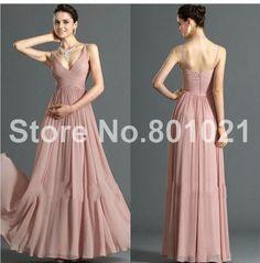 Vestidos da dama de honra on AliExpress.com from $90.0