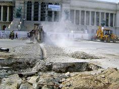 Municipio de Centro Habana desde enero sin servicio de agua potable