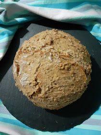 Mole, Tapas, Bread, Toasted Teacakes, Whole Wheat Flour, Bakery Store, Seeds, Homemade, Mole Sauce