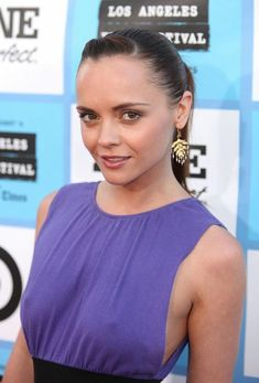 Pics in gallery: Categories: Celebrities, Christina Ricci, Christina Ricci Tattoo, Celebrity Christina Richie, Aquarius, Beautiful Christina, Actrices Sexy, Hollywood, Girl Pictures, Celebrity Photos, American Actress, Beauty Women