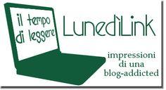 LunedìLink 2017 (2)