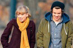 Harry Styles diz que não mandou 1989 flores para Taylor - http://metropolitanafm.uol.com.br/novidades/famosos/harry-styles-diz-que-nao-mandou-1989-flores-para-taylor