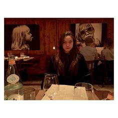 """1,003 Likes, 3 Comments - Yumi Lambert (@yumilambert) on Instagram: """"When everything seems to go wrong for a moment, just keep living, keep loving, keep eating ;-) 🍕🍝🍷…"""""""