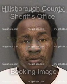 Travarus R King; http://mugshots.com/search.html?q=70373379; ; Booking Number: 13053562; Race: B; DOB: 09/18/1991; Arrest Date: 12/16/2013; Booking Date: 12/16/2013; Gender: M; Ethnicity: N; Inmate Status: IN JAIL; Bond Set Amount: NO BOND; Cash: sh.00; Fine: sh.00; Purge: sh.00; Eyes: BRO; Hair: BLK; Build: MED; Current Age: 22; Height: 210.82; Weight: 68.0388555; SOID: 00667866; POB: FL; Arrest Age: 22; Arrest Agency: HCSO; Jurisdiction: TA; Last Classification Date & Time: 12/16/2013…