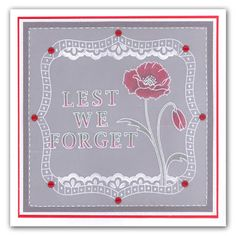 Artwork designed by Barbara Gray using Clarity stamps and products. The home of clear stamps. Vellum Crafts, Paper Crafts, Barbara Gray Blog, Parchment Cards, Artwork Design, Flower Cards, Clear Stamps, Blue Bird, Crafts To Make