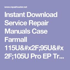 however at the time of repairing and maintenance of your vehicle or rh pinterest com