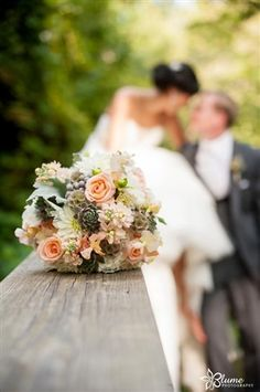 Wedding Gallery. | Candler Park Flowers
