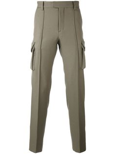 UNDERCOVER . #undercover #cloth #trousers