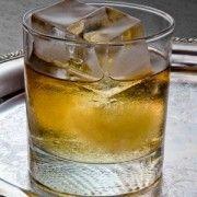 The 32 Best Outdoor Bars In Detroit