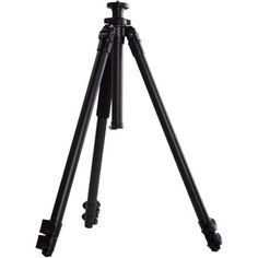 Ich würde mir gern zu meiner neuen Spiegelreflexkamera noch ein hochwertiges Stativ anschaffen. Da habe ich auch schon ein paar ganz interessante Angebote im Auge.