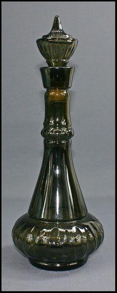 My 1964 Jeannie Bottle!